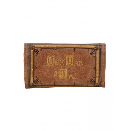 Cartera Once Upon a Time